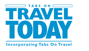 Tabs on Travel – Travel Today